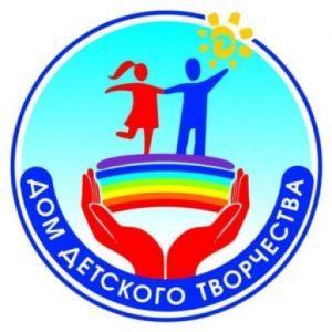 cropped-kopiya_logotip_ddt1_300_auto-1.jpg