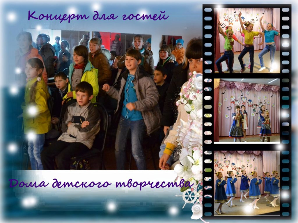 oformi-foto-0-26926.ru