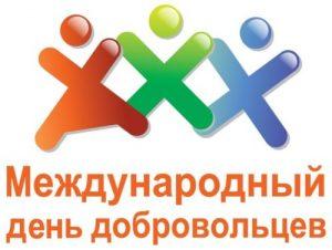 HrhAkY6eNf0-e1534885667272